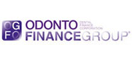 ODONTOFINANCEGROUP
